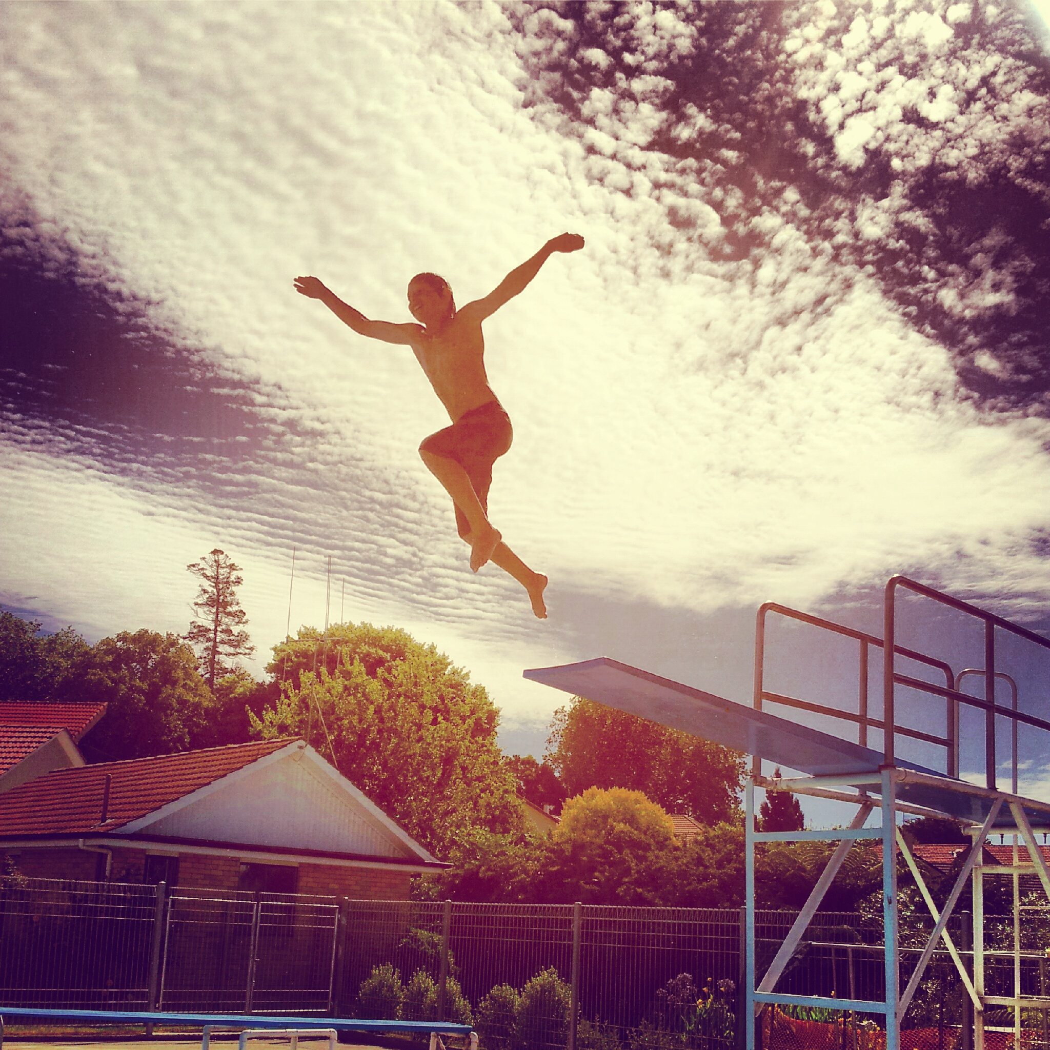 Edcmooc inbox a box of thistles - Swimming pool diving board regulations ...