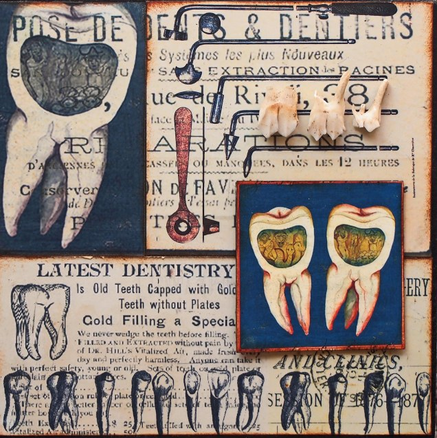 collage-dentist-1