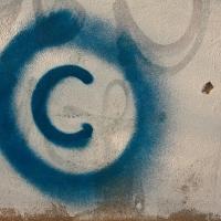 Copyright for Innovation